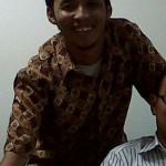 Fadli Hermansyah