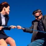 Meeting Management : Menghadapi  orang yang sulit dalam Meeting